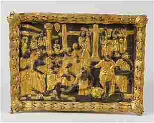 Pier Jacopo Alari Bonacolsi 14601528manner