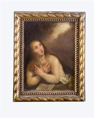 Tiziano Vecellio 1488 1576follower