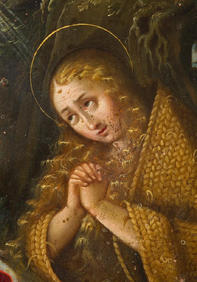 Flemish Artist 17th Century - 3