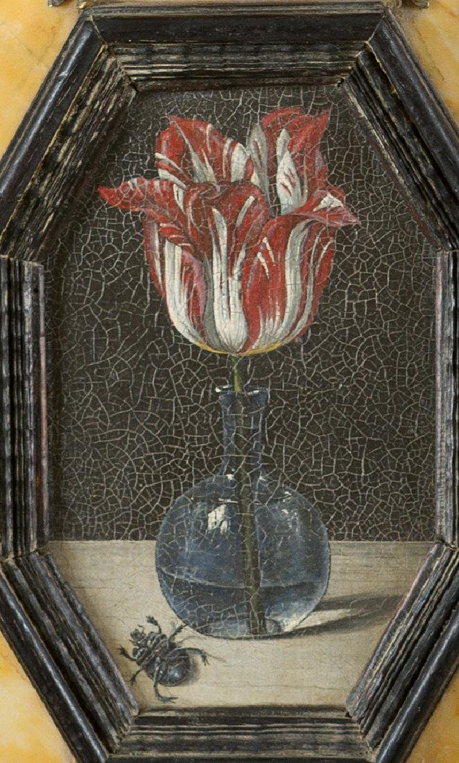 Jacob Marrel (1614-1681)-manner - 2