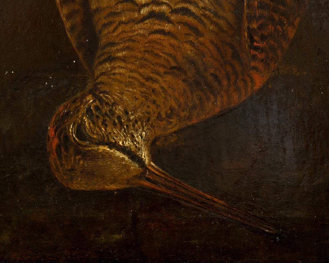 Johann George von Hamilton  (1672-1737)-attributed - 3