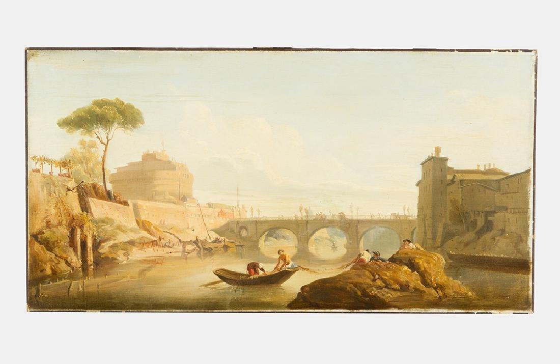 Artist 18/19th Century