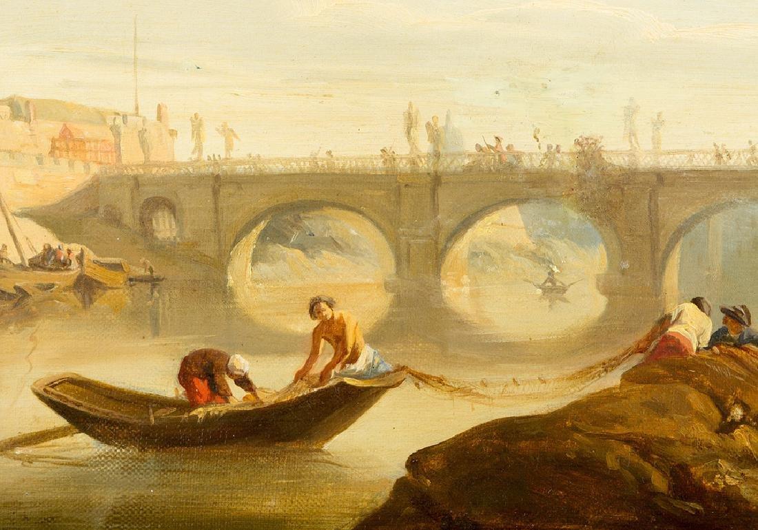 Artist 18/19th Century - 3