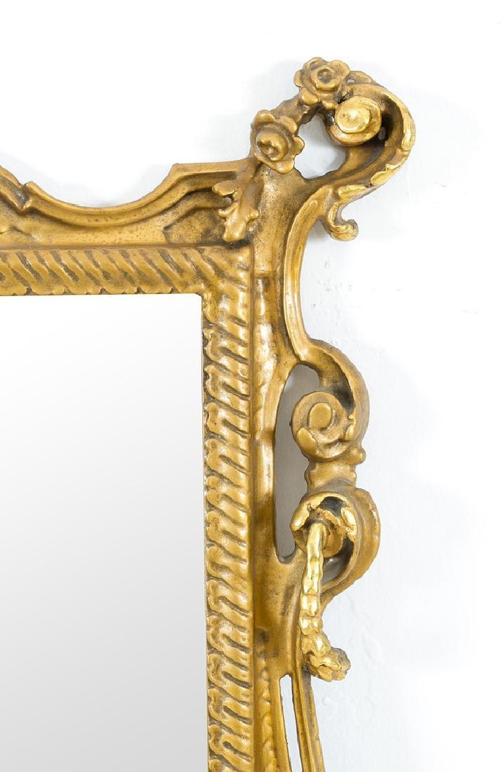Hall Mirror - 3