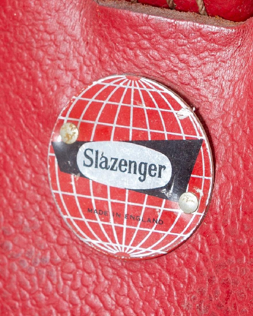 Slazenger-Golf Trolley - 3