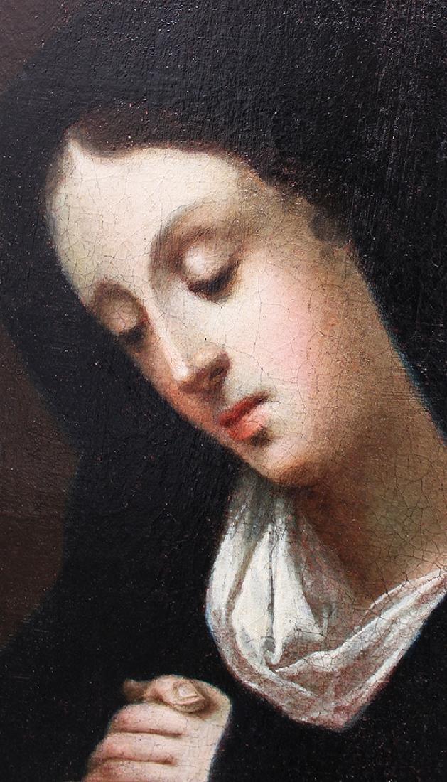 Italian artist 18th century - 3
