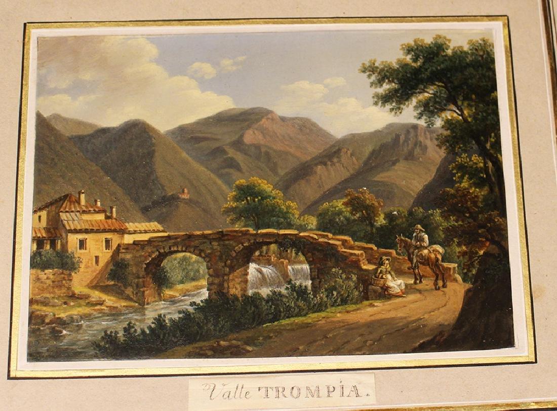 Franz Jaschke (1775-1842) - 3