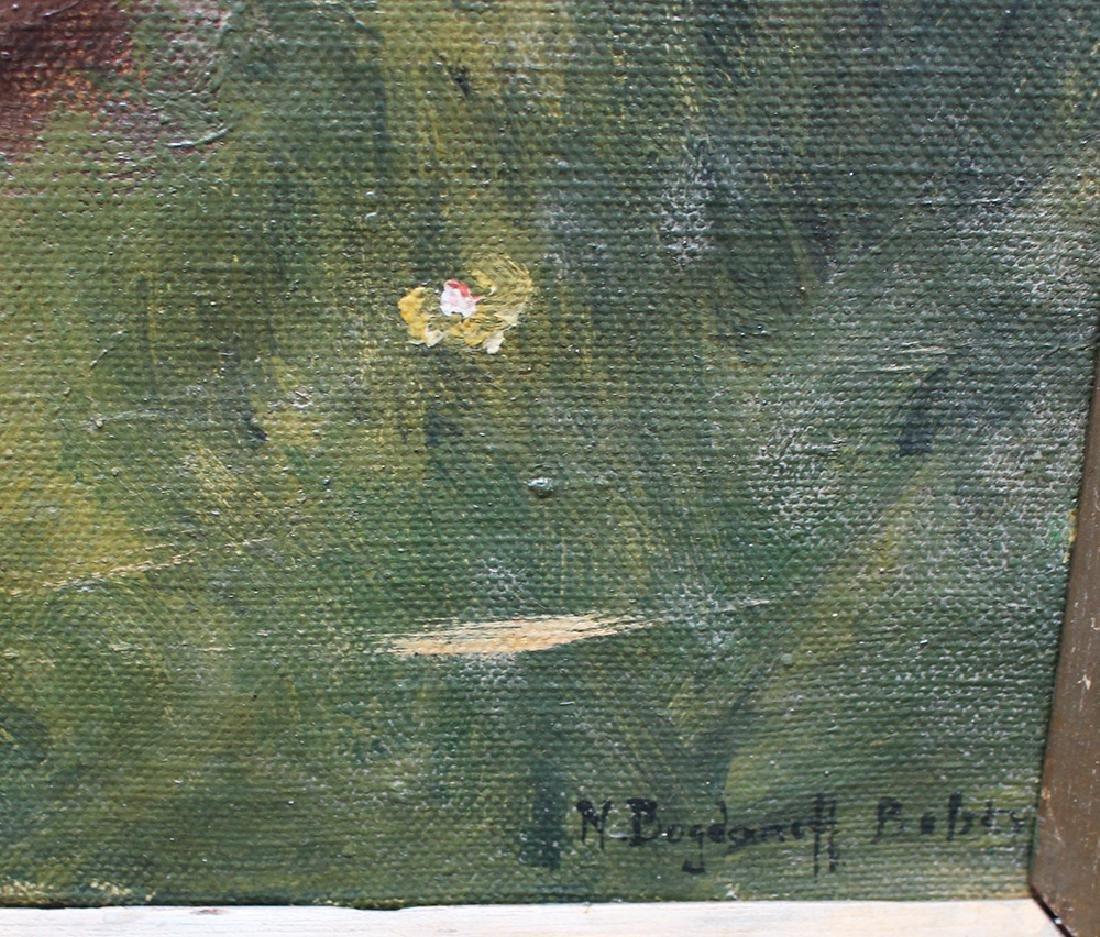Unknown Artist 20th Century - 3