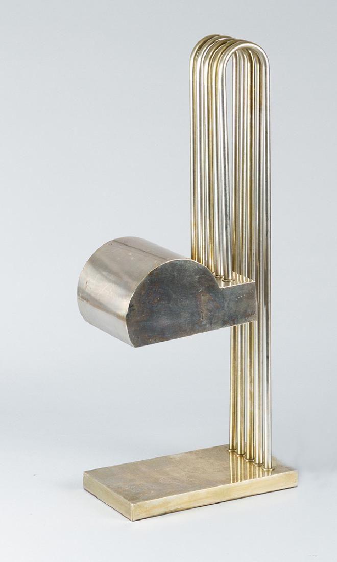 Marcel Breuer (1902-1981)-design