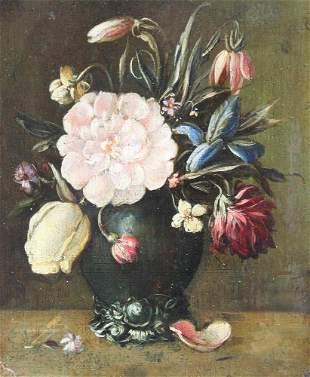 Ambrosuis Boschaert 15731621 follower