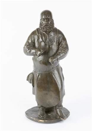 Peter Vischer the older (1455- 1529) – after