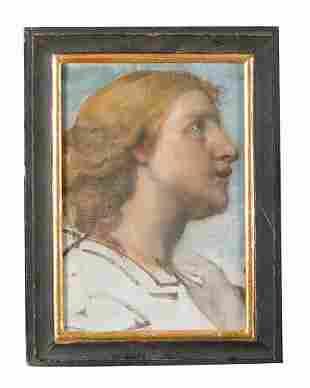 Raphael Sanzio ( 1483 Ð 1520) -school