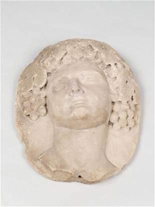 Tullio Lombardo (1455-1532)-attributed