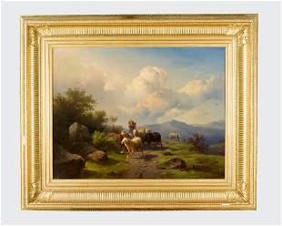 Edmund Mahlknecht 18201903