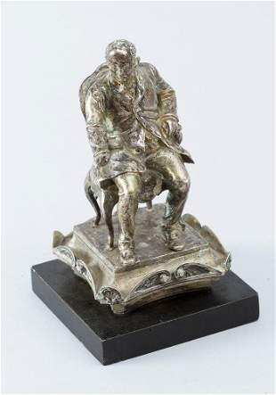 Victor Tilgner 18441896