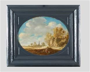 Jan van Goyen 15961656