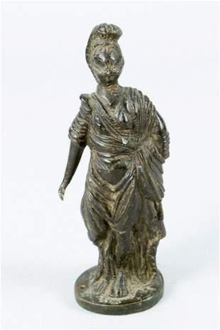 Alessandro Vittoria (1525-1608)-attributed