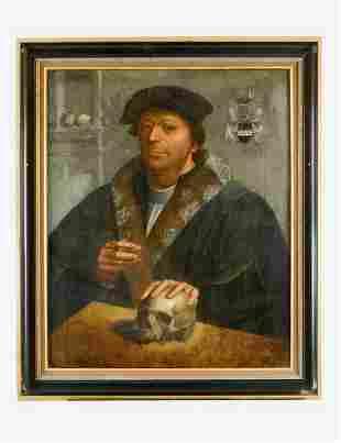 Jan Gossaert (1478-12532)-circle