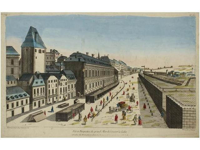 1:  1   Daumont, Wichnyther y Chereau, Basset (XVIII)
