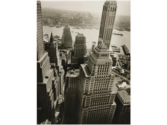 194:  194   Berenice Abbott (1898-1991)  Nueva York, 19