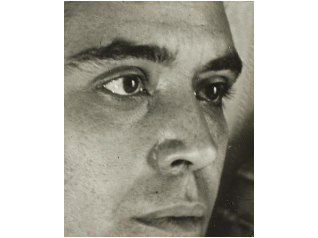 15: Juan Gris., 1924.