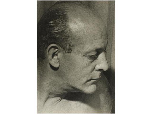 18: Kurt Jurghens., 1940-1950.
