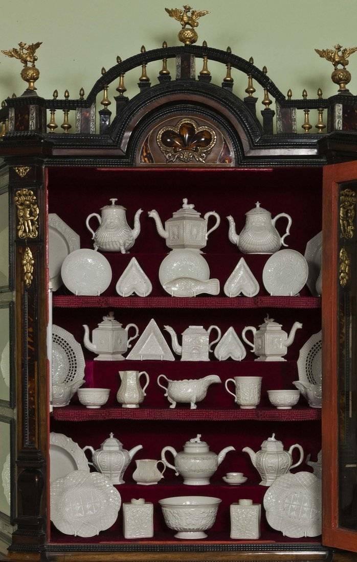 200: The Schreiber Collection