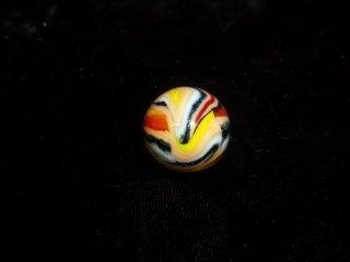 66: Nice Swirl Marble