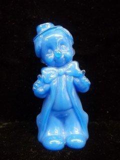 20: Boyd Cobalt Blue Clown