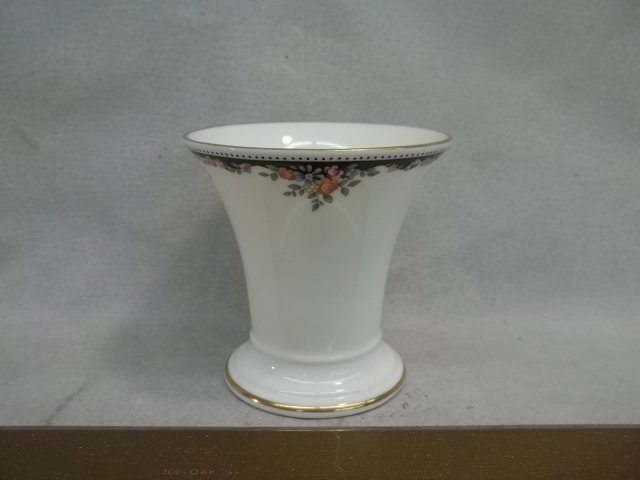 Wedgewood Cup