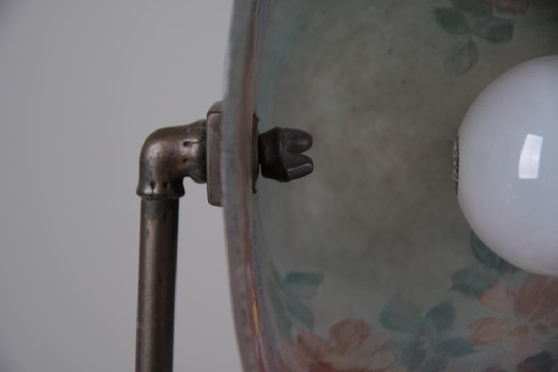 HANDEL DESK LAMP - 2