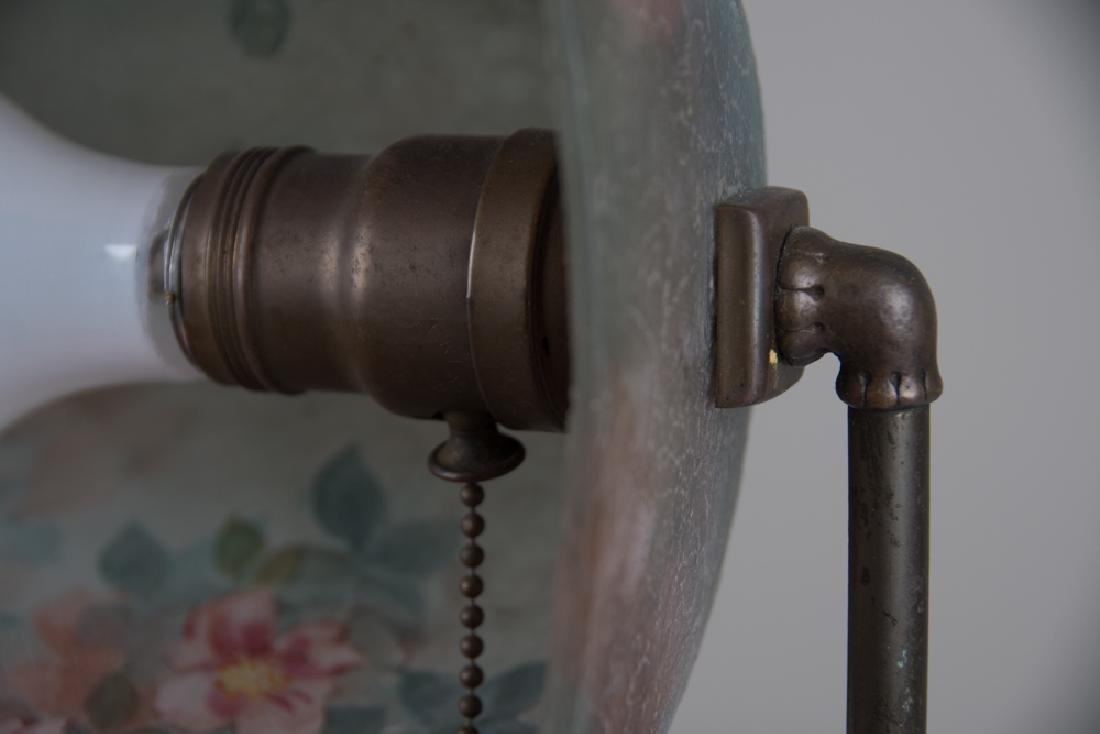 HANDEL DESK LAMP - 3