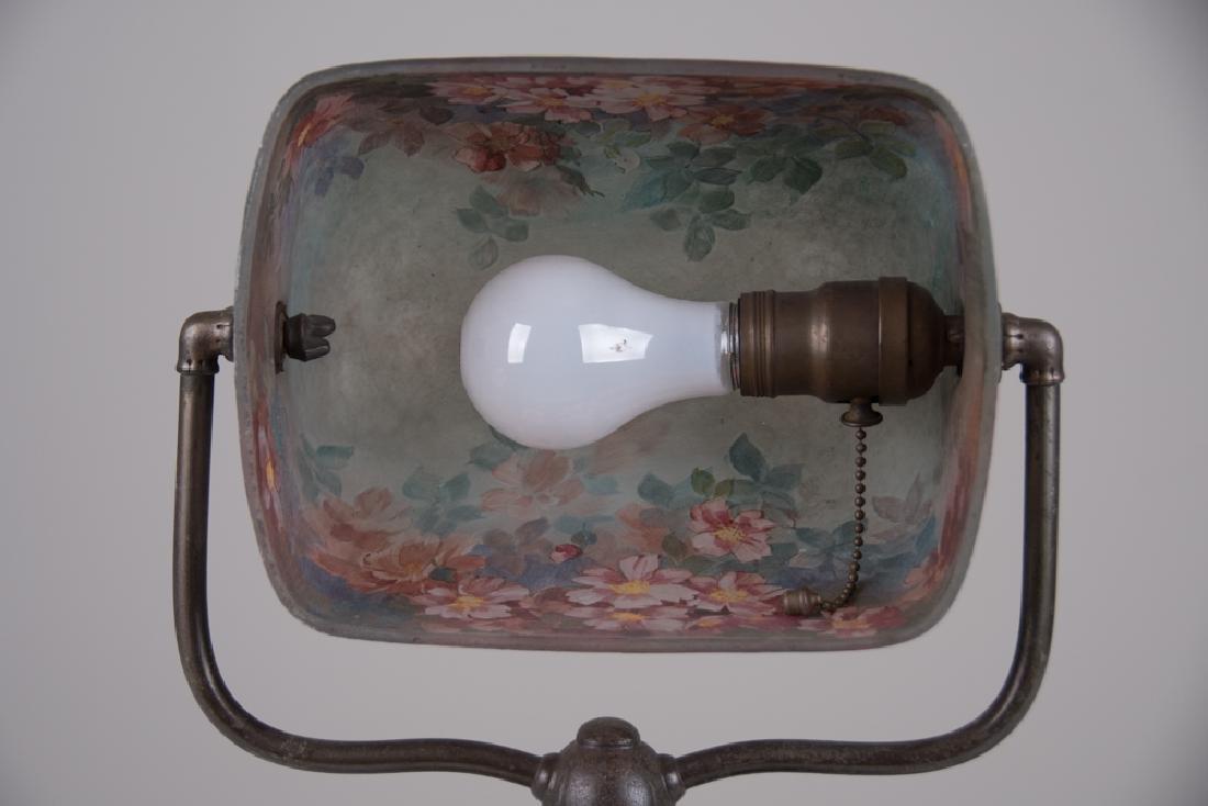 HANDEL DESK LAMP - 6