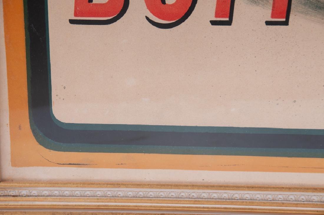 """MARIUS ROSSILLON: """"NUNC EST BIBENDUM"""" - 10"""