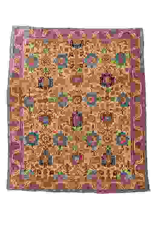 Persian Antique
