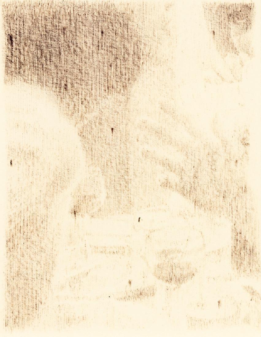 John Ward Knox