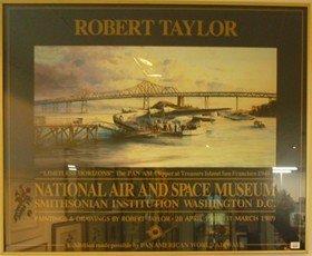 10: Robert Taylor