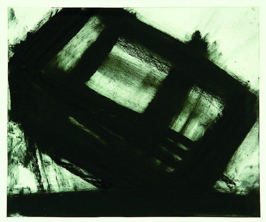 17: Jeffrey Harris, 'Untitled'