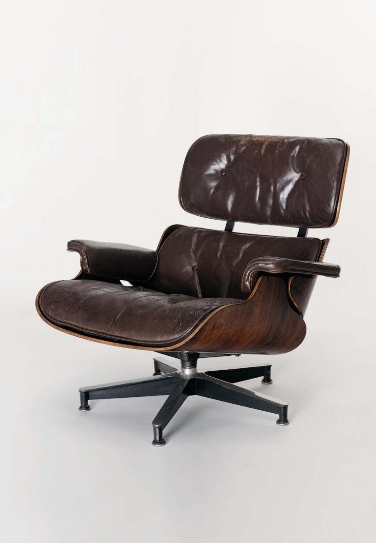 65: Charles and Ray Eames