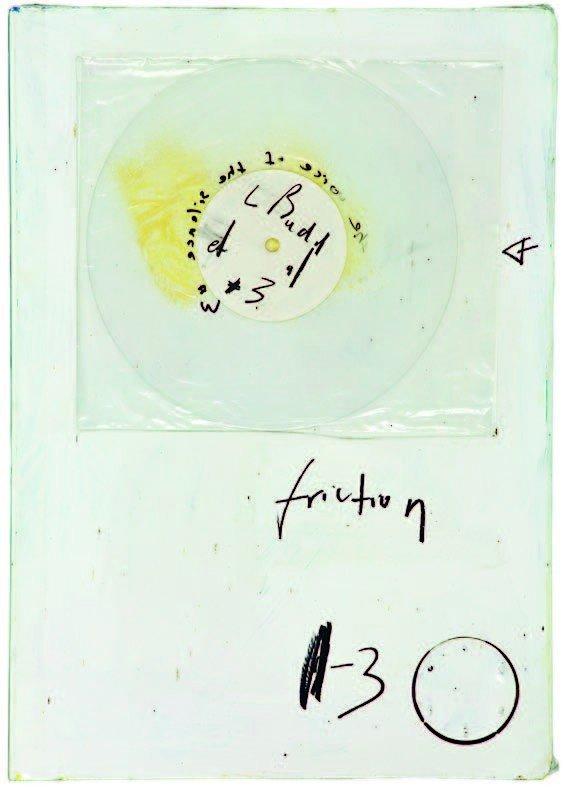 23: et al., 'Friction'