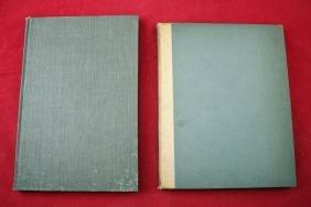 2 Books: Translations of Freud & Shelley - 1920-22