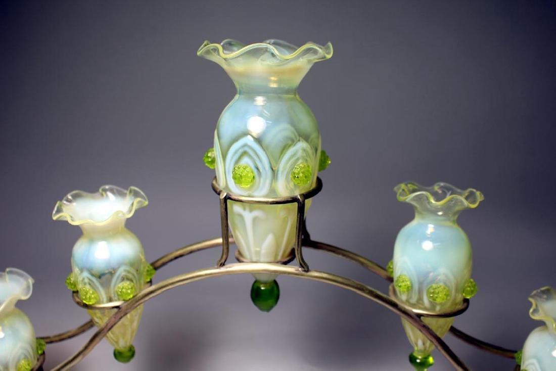 Vasoline Epergne - 2