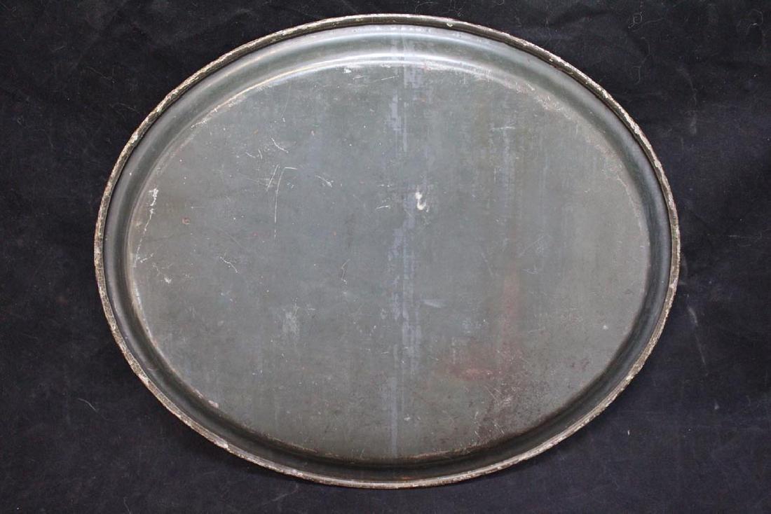 Louisiana Purchase Centennial Tray - 6
