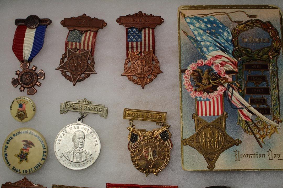 Souvenir Collection - 2
