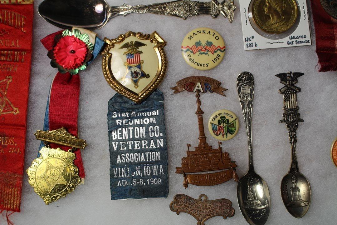 Souvenir Collection - 5