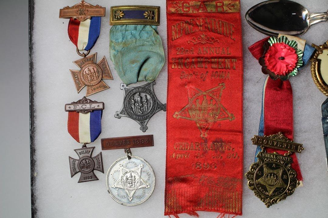 Souvenir Collection - 6