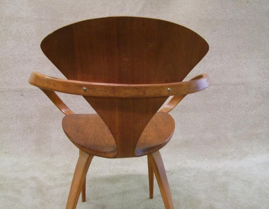 Bernardo/Plycraft Chairs - 3