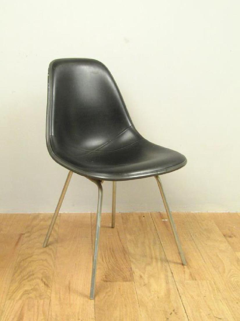 Vintage Eames for Herman Miller Chair