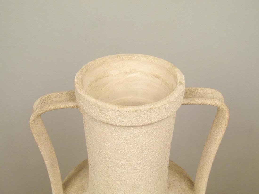Stoneware Vessel - 2