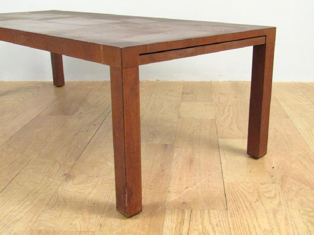 Cocktail Table by Directional - 3